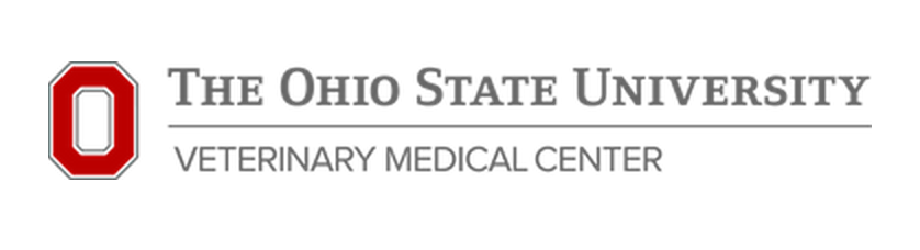 The Ohio State Veterinary Medical Center
